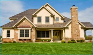 Lake Stevens New Houses For Sale