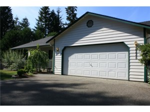 Snohomish Bank Owned Homes for Sale