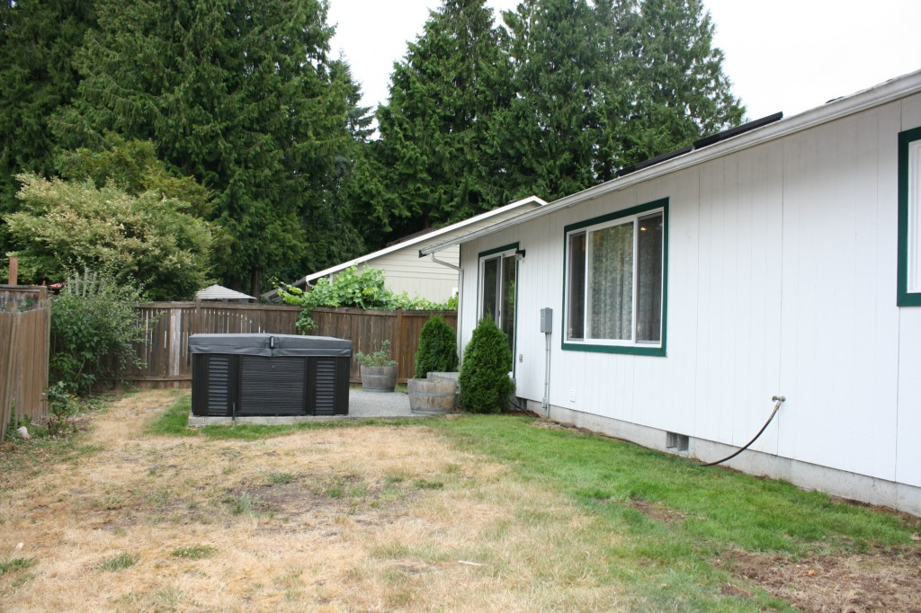 ramber homes for sale near i 5 in everett