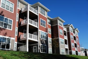 Buy Condo in Mill Creek