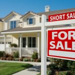 Mill Creek Short Sale Properties
