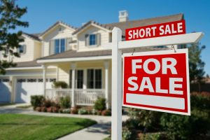 Mill Creek Short Sale Properties