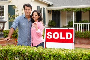 How to Get a Free Home Analysis to Sell Home in Lake Stevens