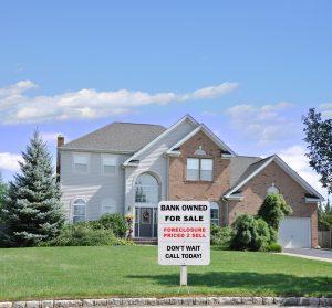 Lake Stevens Bank Owned Homes For Sale