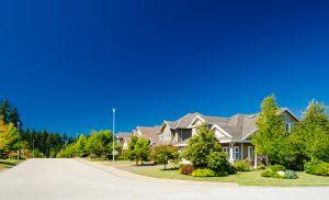 Mill Creek Properties For Sale