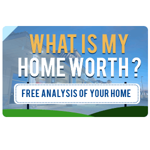 Free Home Value Estimation