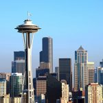 find a real estate agent in Seattle