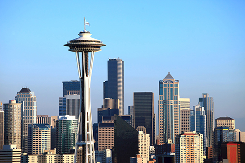 sell home in Seattle
