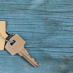 Buy a Home in Lake Stevens