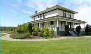 Snohomish Homes for Sale