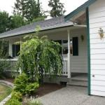 Mill Creek Cash Flow Properties & Homes For Sale