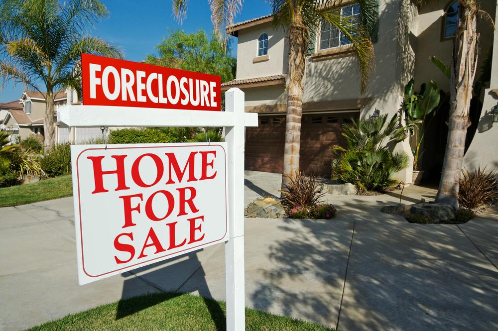Lynnwood Foreclosure Properties & Homes for Sale