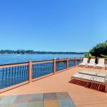 Waterfront Homes for Sale in Bothell