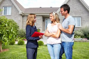 Find Real Estate Agent in Marysville