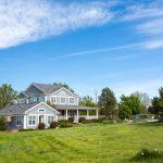 Homes for Sale in Lake Stevens