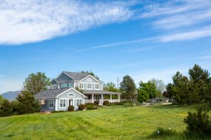 Lake Stevens Acreage For Sale